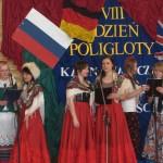 Imprezy - Dzień Poligloty 001