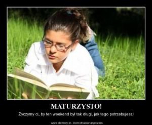matura1
