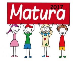 matura-2017