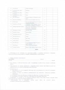 Załącznik 2 - formularz ofertowy strona 4.jpeg